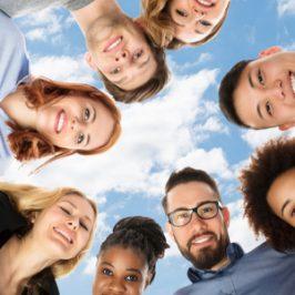 7 businessvoordelen van Cloud zonder wolkerig te doen