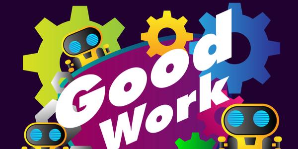 De positieve impact van (goed)werkende IT systemen